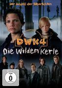 Die wilden Kerle 4 - Der Film