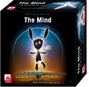 Nürnberger Spielkarten - The Mind - The Sound Experiment