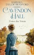Cavendon Hall - Zeiten des Verrats