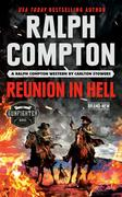 Ralph Compton Reunion in Hell