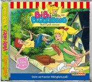 Bibi Blocksberg 130: Mami spielt verrückt
