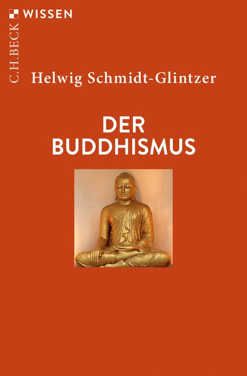 Der Buddhismus als eBook