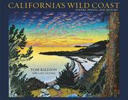 California's Wild Coast: Poetry, Prints, and History