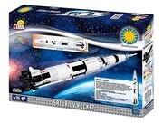 COBI - Smithsonian - Saturn V Rocket