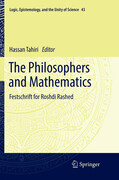 The Philosophers and Mathematics