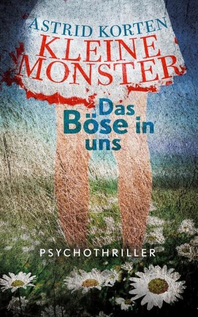 Kleine Monster als eBook