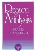 Reason & Analysis