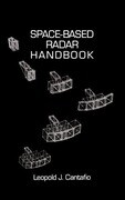 Space-Based Radar Handbook