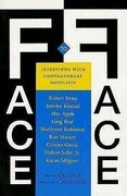 Face to Face: Interviews with Contemporary Novelists
