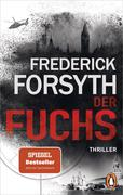 [Frederick Forsyth: Der Fuchs]