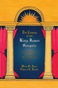 Coming of King James Gospels