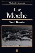 The Moche