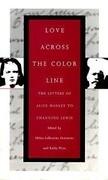 Love Across the Color Line