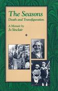 The Seasons: Death and Transfiguration