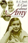 The Case about Amy