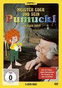 Meister Eder und sein Pumuckl - Staffel 1 (HD)