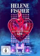 Helene Fischer Live - Die Stadion-Tour (DVD)