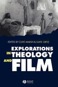 Explorations in Theology and F