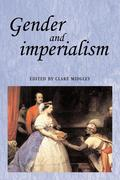 Gender and Imperialism