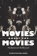 Movies about the Movies-Pa