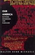 Our America - PB
