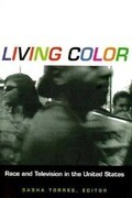 Living Color - PB
