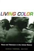 Living Color - PB