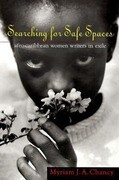 Searching for Safe Spaces PB