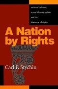Nation by Rights PB