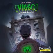 Viggo: A PietSmiet Story (Ungekürzt)