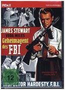 Geheimagent des FBI