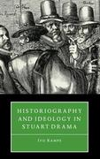 Historiography & Ideology in Drama