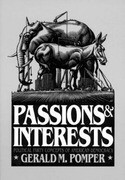 Passions and Interests (PB)