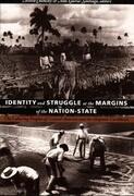 Identity and Struggle - PB