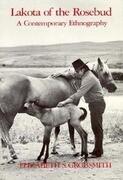 Lakota of the Rosebud: A Contemporary Adaptation, 1981