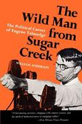 The Wild Man from Sugar Creek