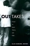 Out Takes - PB