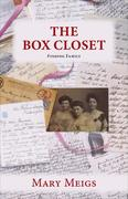 The Box Closet: Finding Family