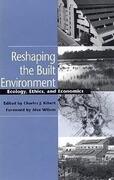 Reshaping the Built Env, P