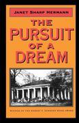 The Pursuit of a Dream