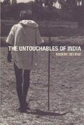 The Untouchables of India
