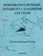 Perturbation Methods, Instability, Catas