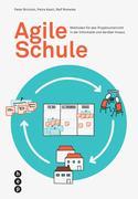 Agile Schule (E-Book)