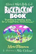 Rock Climbing Colorado's San Luis Valley