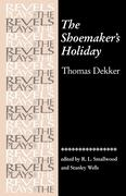 The Shoemaker's Holiday