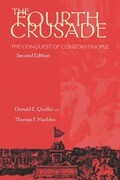 The Fourth Crusade