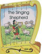 SINGING SHEPHERD THE (DAVID)-S