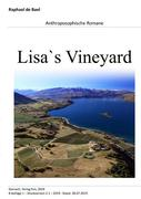Lisa`s Vineyard