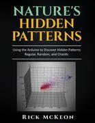 Nature's Hidden Patterns
