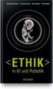 Ethik in KI und Robotik